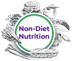Non-Diet-Nutrition-Logo 300x300